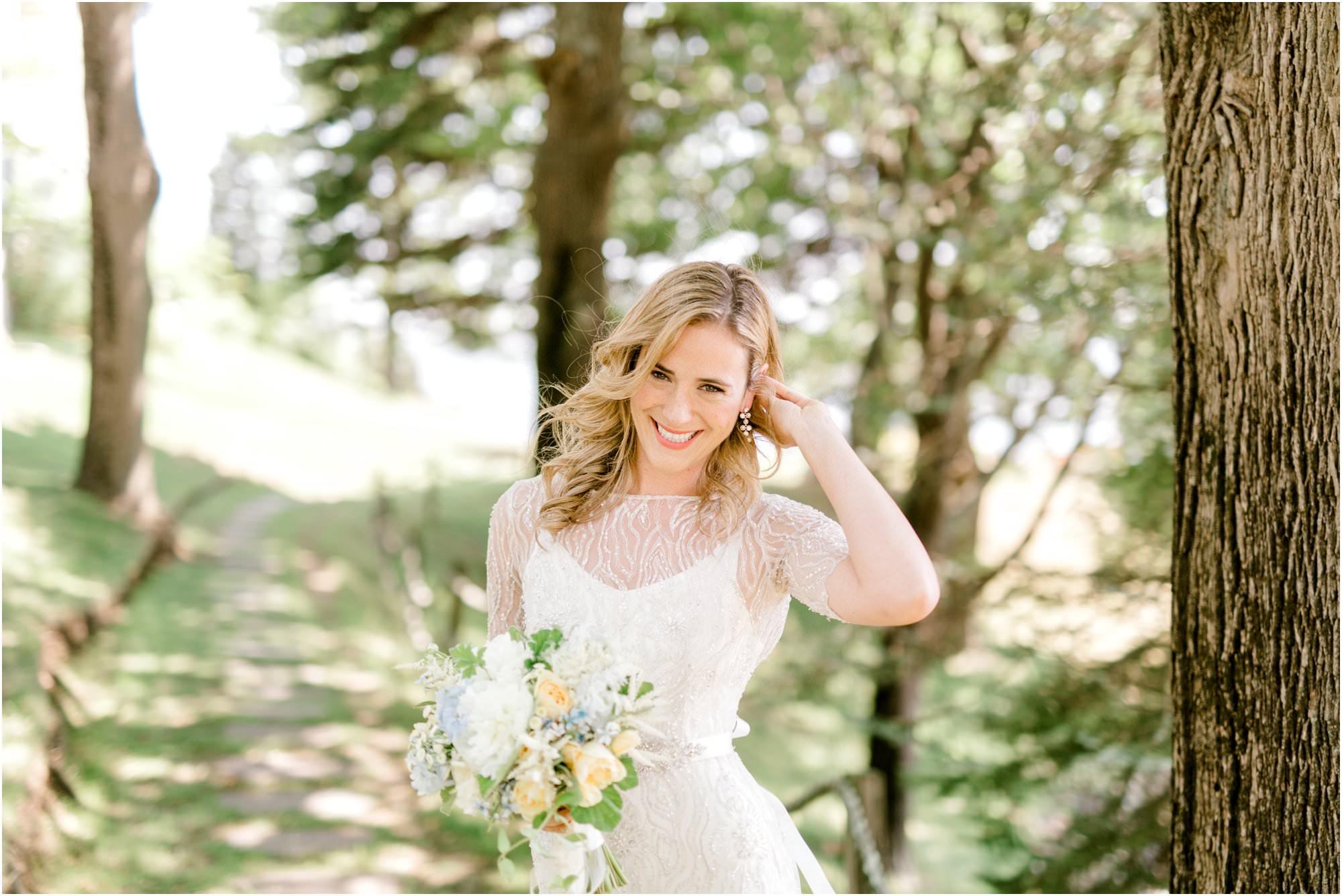 nautical squantum association wedding real everthine bride sarah seven