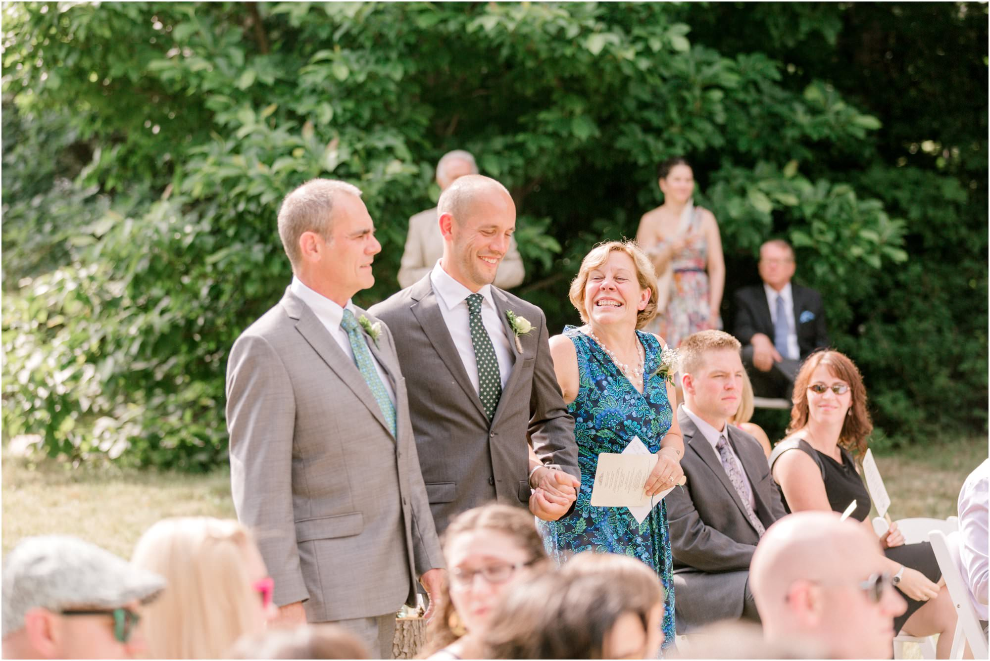 warren woods wedding connecticut wedding photographers