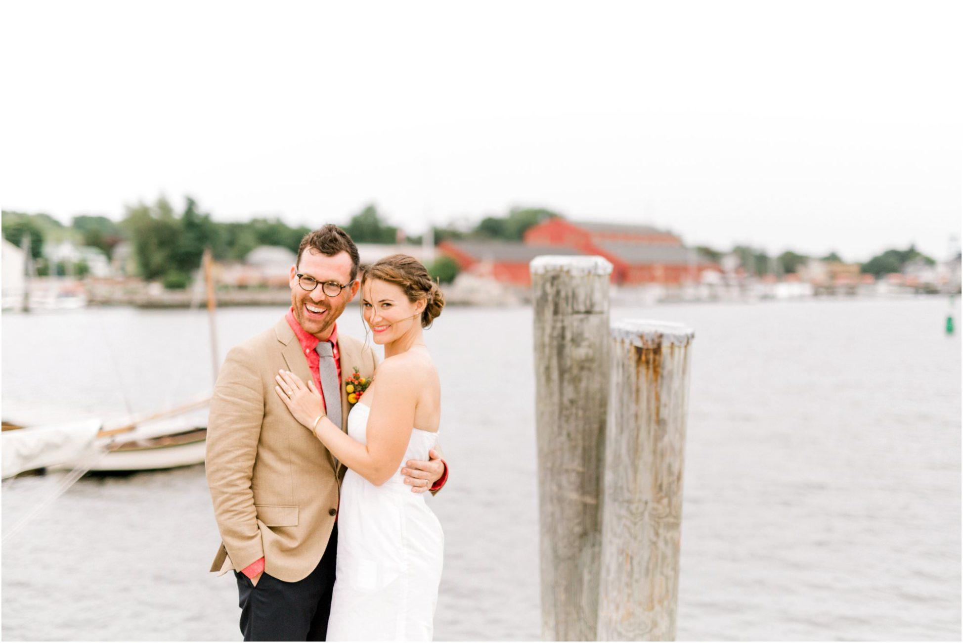 connecticut wedding photographer mystic seaport and argia wedding