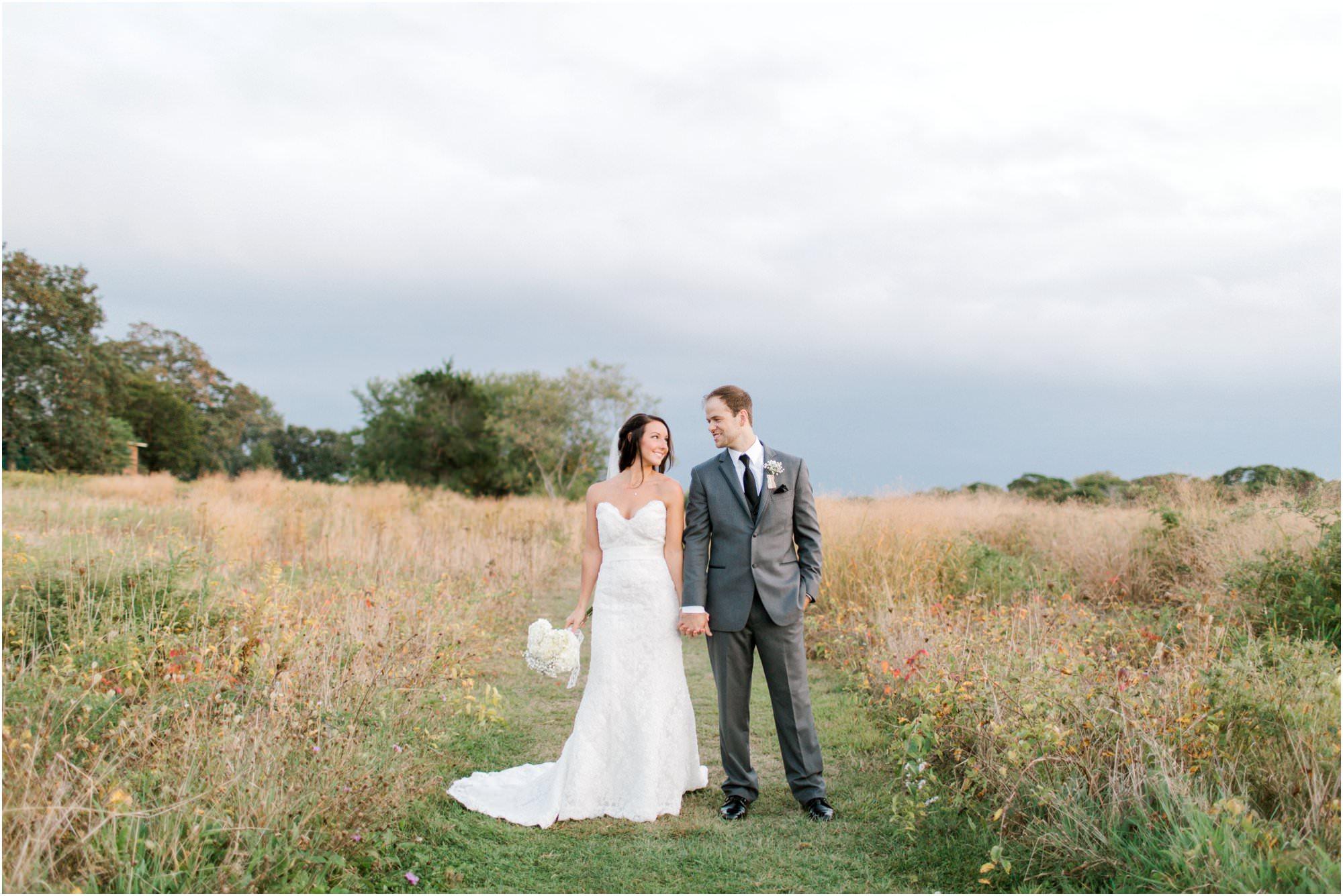 rustic eolia mansion wedding