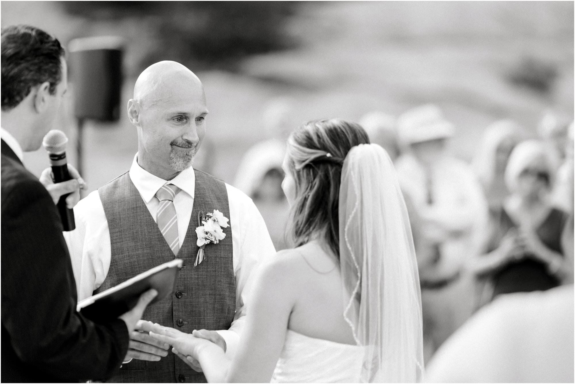 rocky neck state park weddings