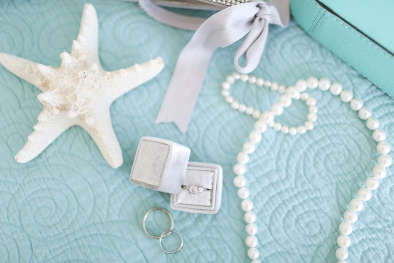 gulf_coast_colorful_florida_sarasota_daphne_dean_wedding_img_002