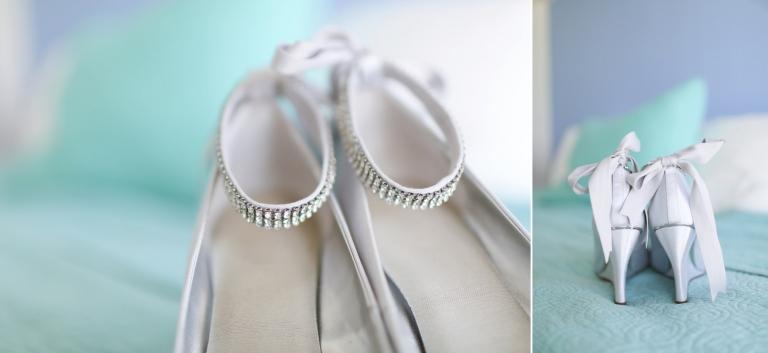 gulf_coast_colorful_florida_sarasota_daphne_dean_wedding_img_003
