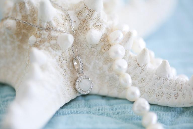 gulf_coast_colorful_florida_sarasota_daphne_dean_wedding_img_004