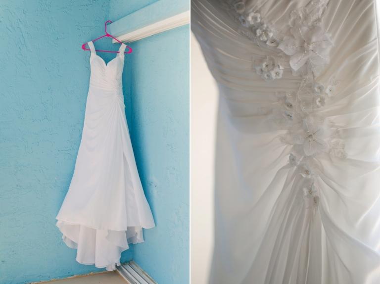 gulf_coast_colorful_florida_sarasota_daphne_dean_wedding_img_005