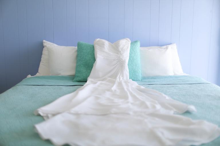 gulf_coast_colorful_florida_sarasota_daphne_dean_wedding_img_0010