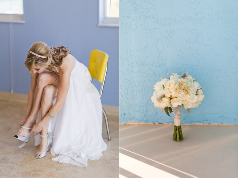 gulf_coast_colorful_florida_sarasota_daphne_dean_wedding_img_016