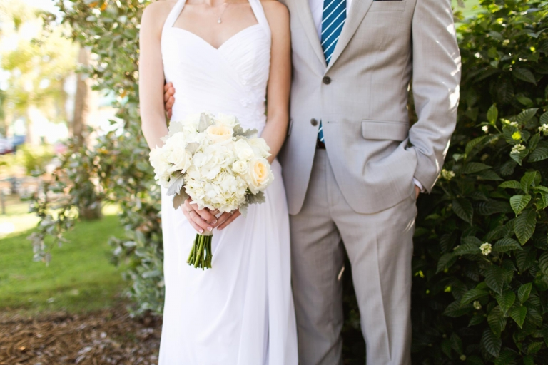 gulf_coast_colorful_florida_sarasota_daphne_dean_wedding_img_028