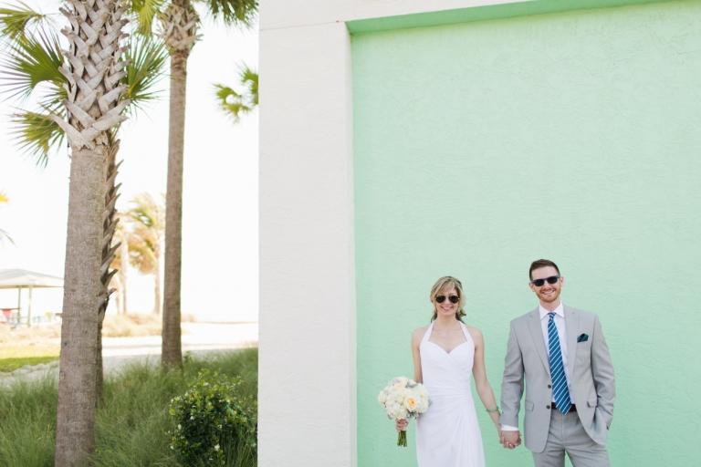 gulf_coast_colorful_florida_sarasota_daphne_dean_wedding_img_029
