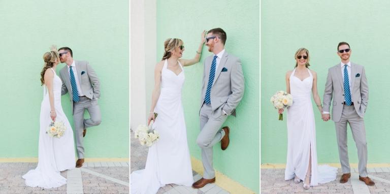 gulf_coast_colorful_florida_sarasota_daphne_dean_wedding_img_030