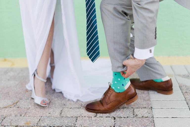 gulf_coast_colorful_florida_sarasota_daphne_dean_wedding_img_031