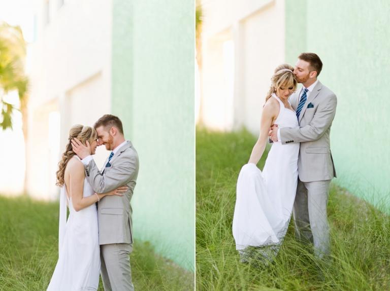 gulf_coast_colorful_florida_sarasota_daphne_dean_wedding_img_033
