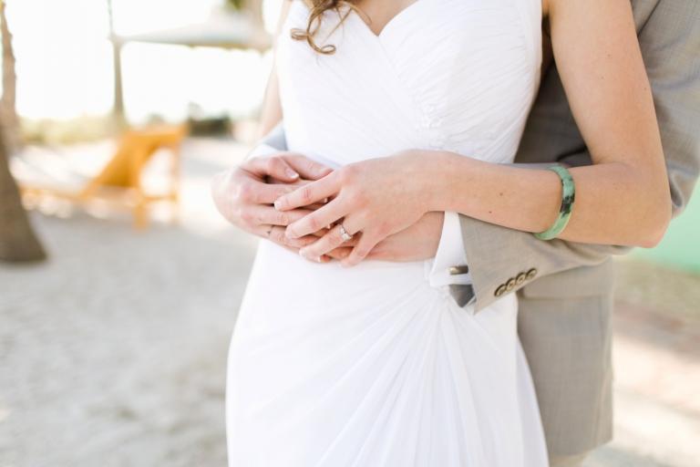 gulf_coast_colorful_florida_sarasota_daphne_dean_wedding_img_034