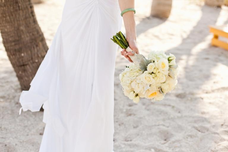 gulf_coast_colorful_florida_sarasota_daphne_dean_wedding_img_036