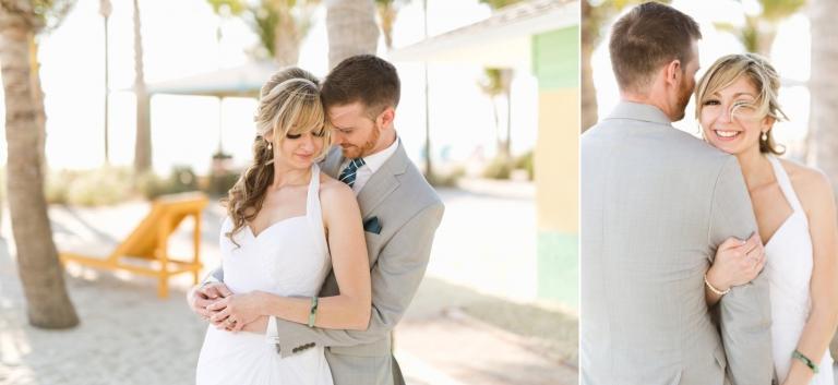 gulf_coast_colorful_florida_sarasota_daphne_dean_wedding_img_037