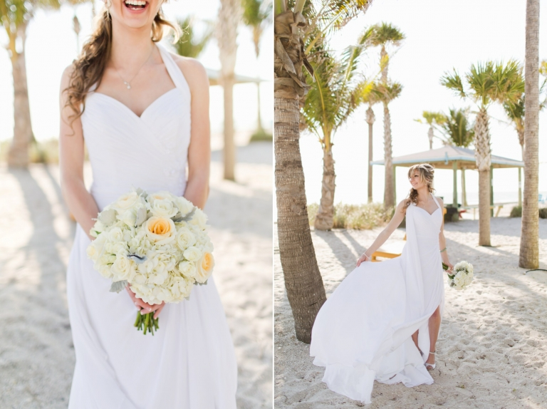 gulf_coast_colorful_florida_sarasota_daphne_dean_wedding_img_038