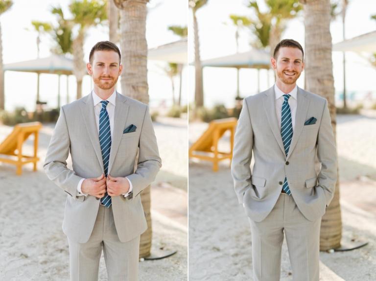 gulf_coast_colorful_florida_sarasota_daphne_dean_wedding_img_040