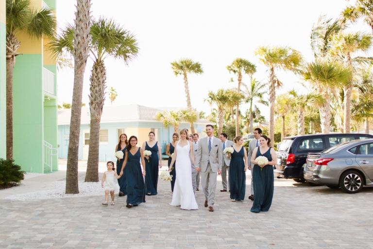 gulf_coast_colorful_florida_sarasota_daphne_dean_wedding_img_042