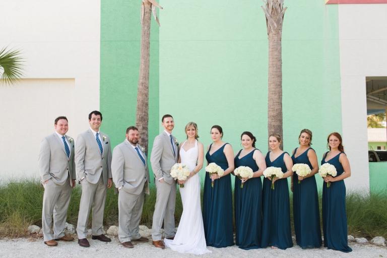 gulf_coast_colorful_florida_sarasota_daphne_dean_wedding_img_043