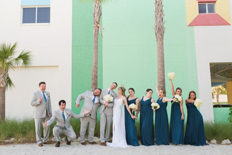 gulf_coast_colorful_florida_sarasota_daphne_dean_wedding_img_044