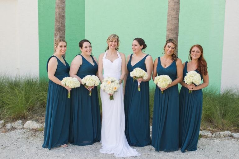 gulf_coast_colorful_florida_sarasota_daphne_dean_wedding_img_045