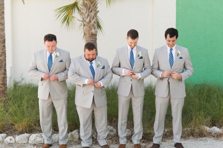 gulf_coast_colorful_florida_sarasota_daphne_dean_wedding_img_047