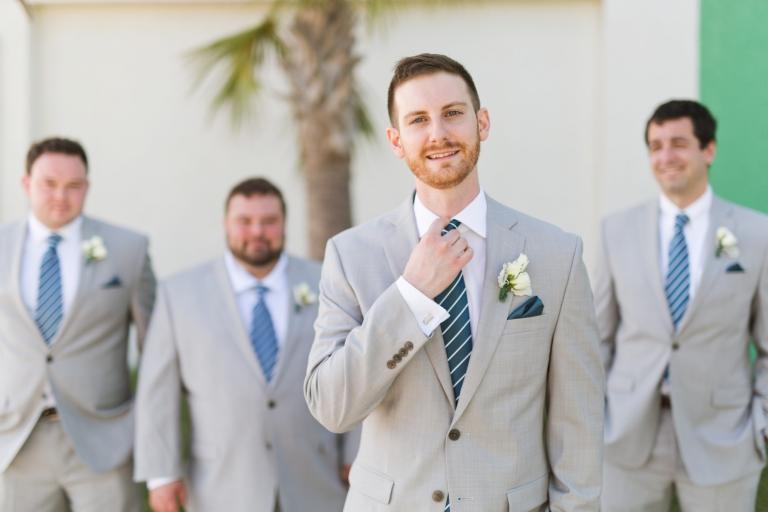 gulf_coast_colorful_florida_sarasota_daphne_dean_wedding_img_048