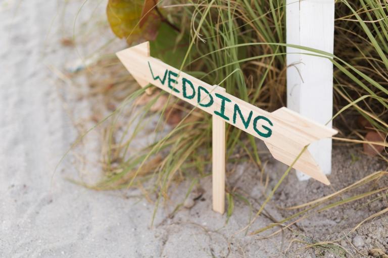 gulf_coast_colorful_florida_sarasota_daphne_dean_wedding_img_049