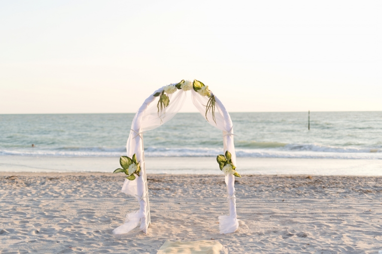 gulf_coast_colorful_florida_sarasota_daphne_dean_wedding_img_050