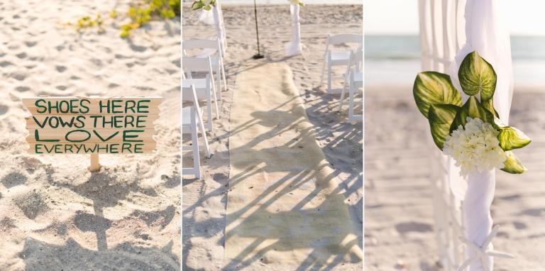 gulf_coast_colorful_florida_sarasota_daphne_dean_wedding_img_052