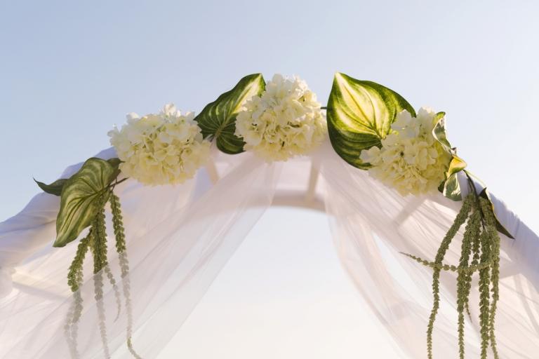 gulf_coast_colorful_florida_sarasota_daphne_dean_wedding_img_053
