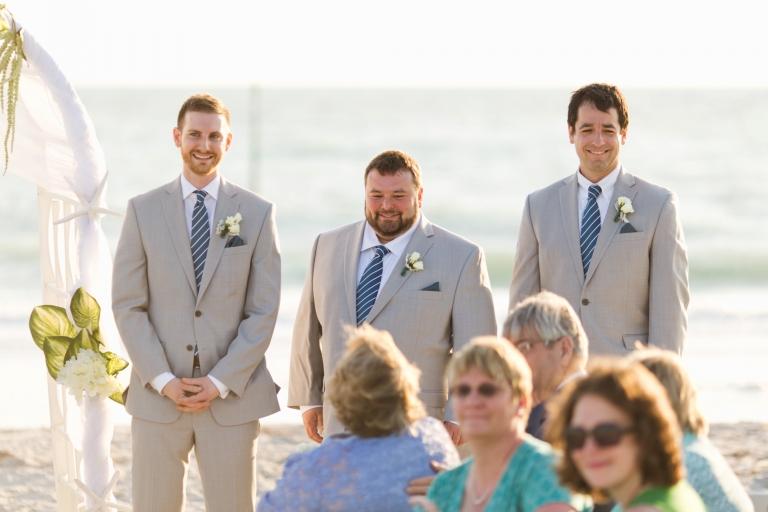 gulf_coast_colorful_florida_sarasota_daphne_dean_wedding_img_054