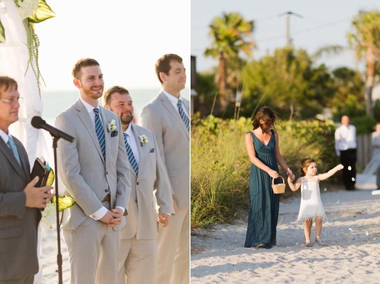 gulf_coast_colorful_florida_sarasota_daphne_dean_wedding_img_055