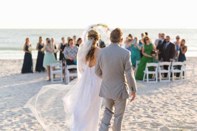 gulf_coast_colorful_florida_sarasota_daphne_dean_wedding_img_057