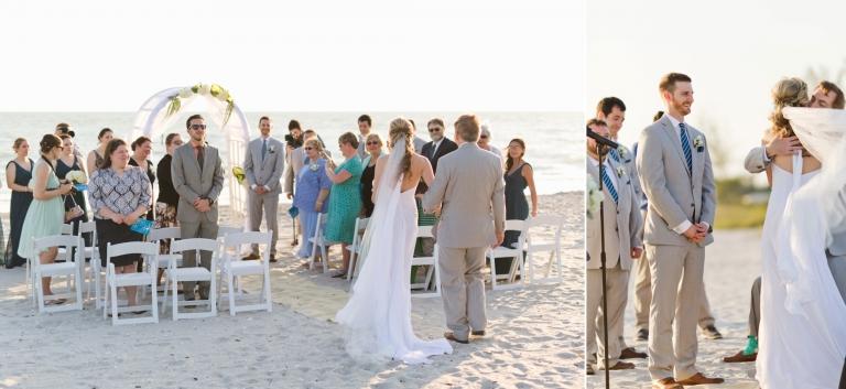 gulf_coast_colorful_florida_sarasota_daphne_dean_wedding_img_058