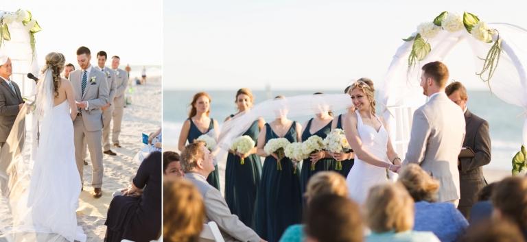 gulf_coast_colorful_florida_sarasota_daphne_dean_wedding_img_060