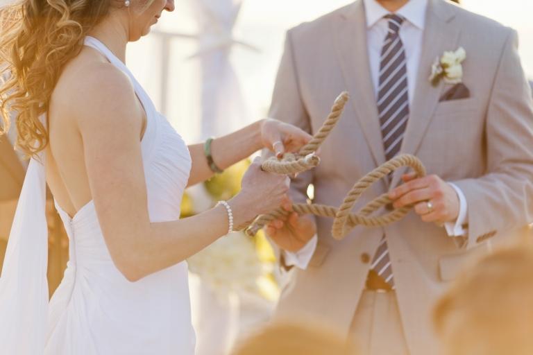 gulf_coast_colorful_florida_sarasota_daphne_dean_wedding_img_061