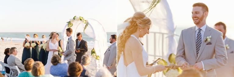 gulf_coast_colorful_florida_sarasota_daphne_dean_wedding_img_062