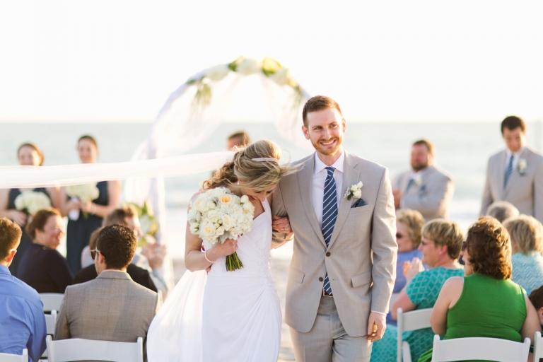 gulf_coast_colorful_florida_sarasota_daphne_dean_wedding_img_065
