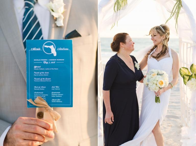 gulf_coast_colorful_florida_sarasota_daphne_dean_wedding_img_066