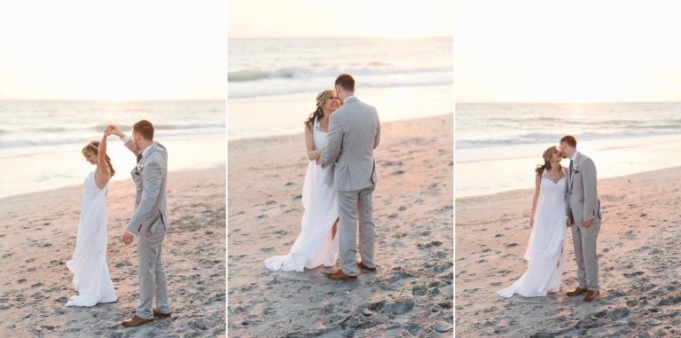 gulf_coast_colorful_florida_sarasota_daphne_dean_wedding_img_069