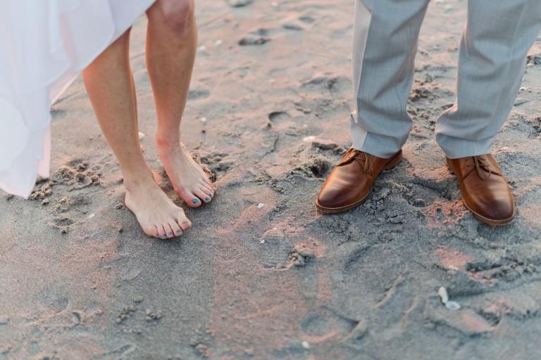gulf_coast_colorful_florida_sarasota_daphne_dean_wedding_img_070