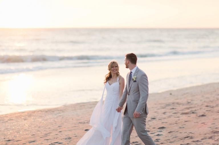 gulf_coast_colorful_florida_sarasota_daphne_dean_wedding_img_072
