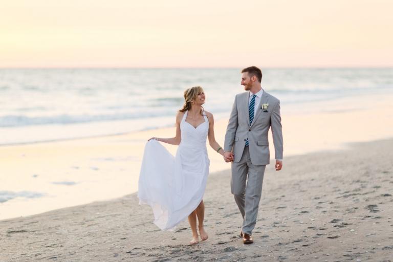 gulf_coast_colorful_florida_sarasota_daphne_dean_wedding_img_074