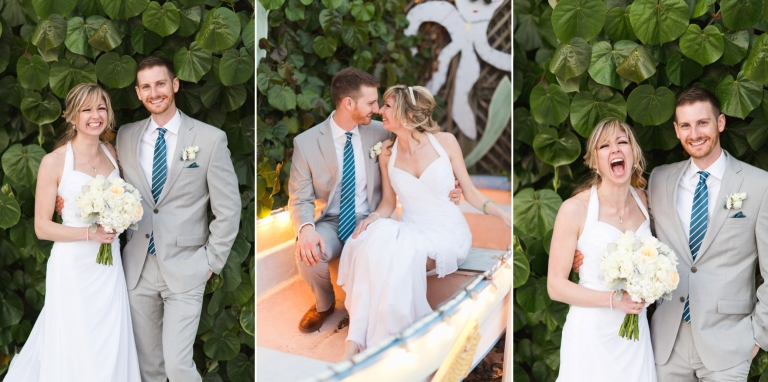 gulf_coast_colorful_florida_sarasota_daphne_dean_wedding_img_076