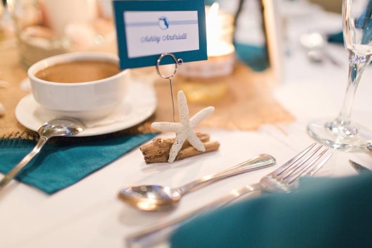 gulf_coast_colorful_florida_sarasota_daphne_dean_wedding_img_079