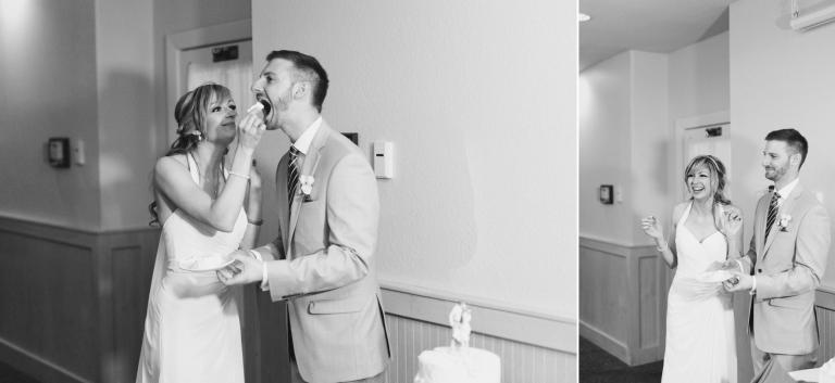 gulf_coast_colorful_florida_sarasota_daphne_dean_wedding_img_085