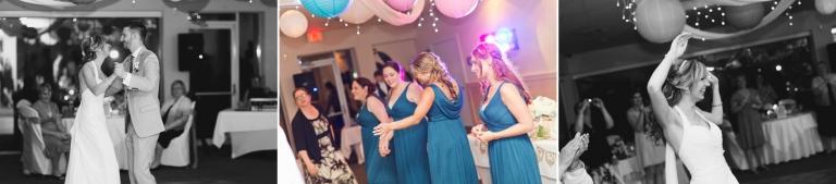 gulf_coast_colorful_florida_sarasota_daphne_dean_wedding_img_086