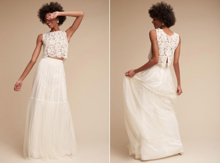 Cheap wedding dresses under 300 dollars discount wedding for Wedding dresses for under 300
