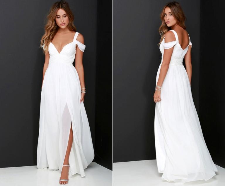 Wedding Dresses Under 300 004 - Wedding Dresses Under 300